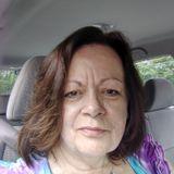Connie R