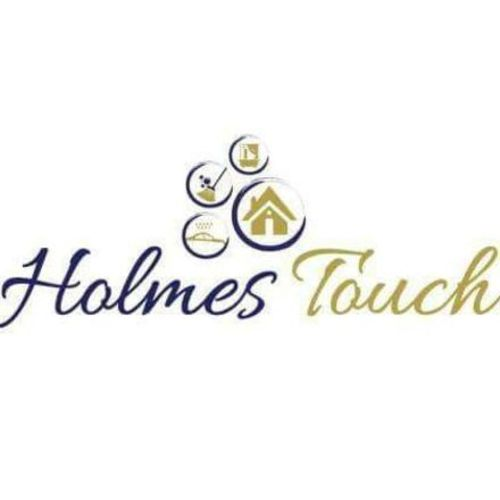 Housekeeper Provider Holmes Touch's Profile Picture