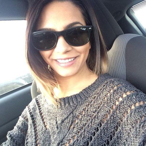 Canadian Nanny Provider Paige Markazi's Profile Picture