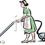 Reliable Dependent Cleaners
