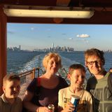 House Sitter in New York City