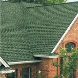 Roofer in Belleville