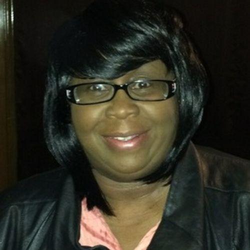 Child Care Provider Pamela A's Profile Picture