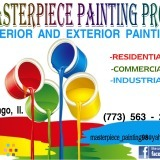 Masterpiece Painting Pros