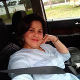 Caring Home Caregiver in Lumberton, North Carolina