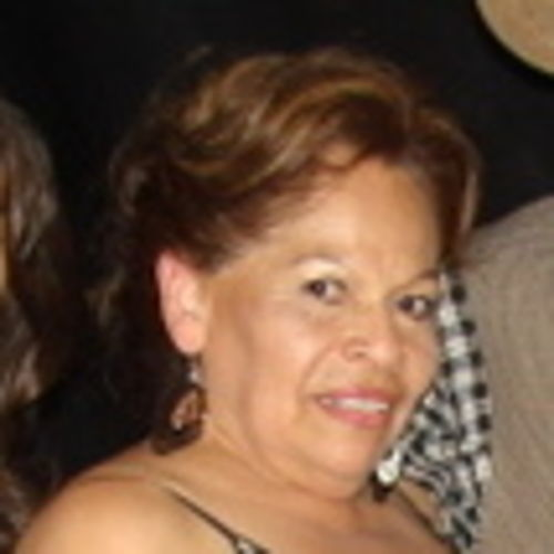 Housekeeper Provider Isabel T's Profile Picture