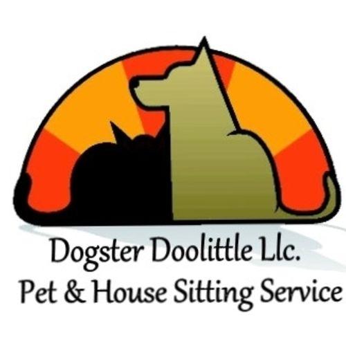 Pet Care Provider Steven Bell's Profile Picture