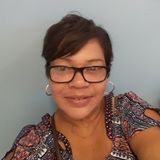 Waterbury Senior Caregiver Interested In Being Hired