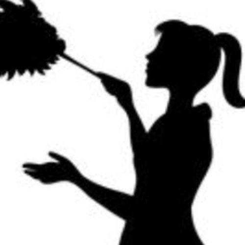 Housekeeper Provider Sarah Cioffi's Profile Picture