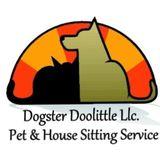 Dog Walker, Pet Sitter in North Bend