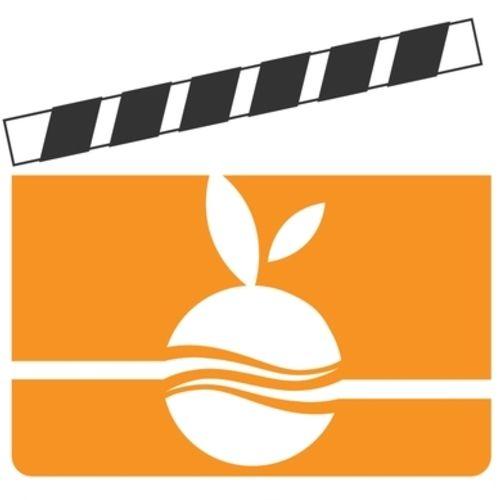 Videographer Provider Cameron Glenar's Profile Picture