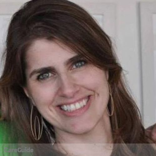 Housekeeper Provider Roberta Faria's Profile Picture
