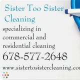 House Cleaning Company in Douglasville