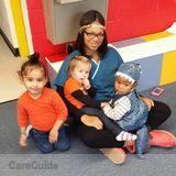 Babysitter, Nanny in Baltimore