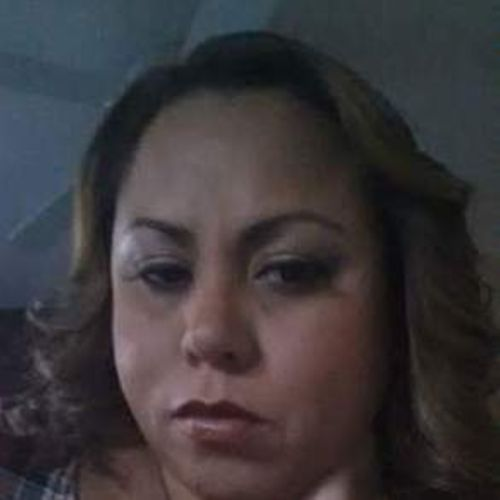 Housekeeper Provider Vanessa Montes's Profile Picture