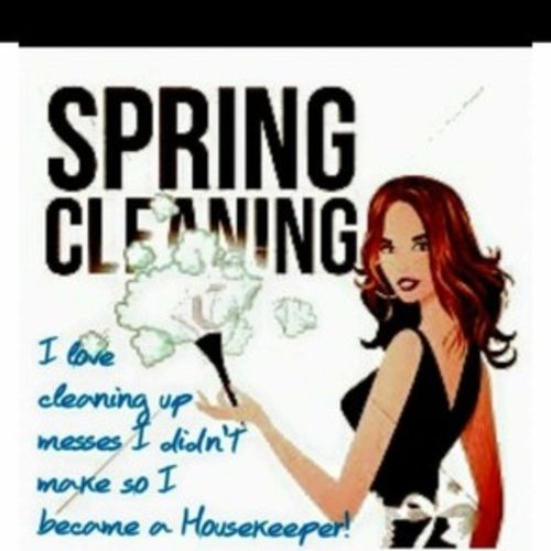 Housekeeper Provider Heather C Gallery Image 2