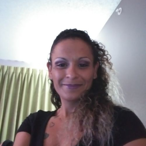 Housekeeper Provider Sylvia C's Profile Picture