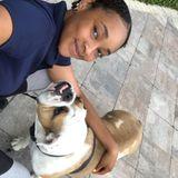 Caring Animal Caregiver in Broward County Fl.