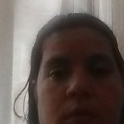 Housekeeper Provider Loriann M's Profile Picture