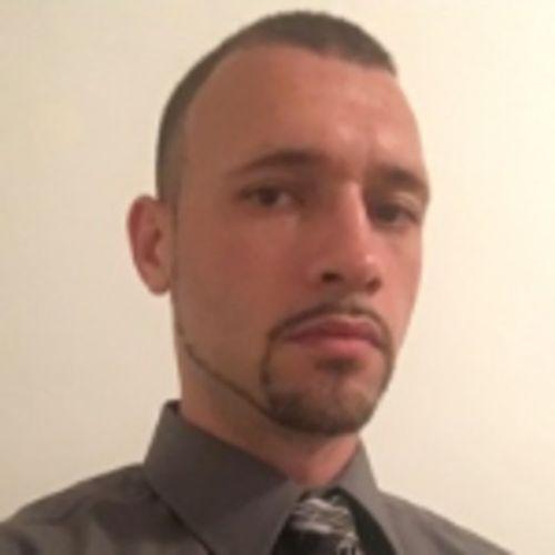 Painter Provider Michael W's Profile Picture