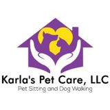 Servicing Elk Grove pets and their parents for 15 years!