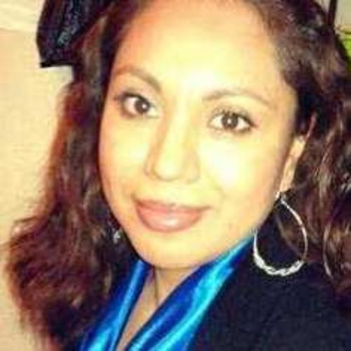Housekeeper Provider Margarita Zamudio's Profile Picture