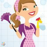 Housekeeper in Barnhart