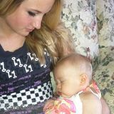 Babysitter, Daycare Provider in Pembroke
