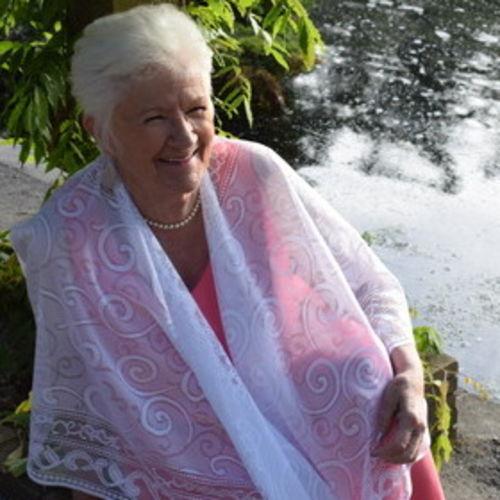 House Sitter Provider Donna K's Profile Picture