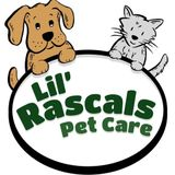 Providing your pets with the love and care they deserve and that you expect for them.