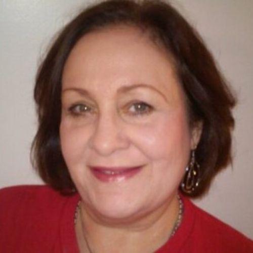 Child Care Provider Patricia T Gallery Image 1