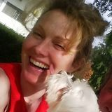 Loving, Caring, patient and responsible pet sitter right here for you !