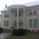 Roofer in Clarksville