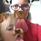Babysitter, Daycare Provider in Lodi