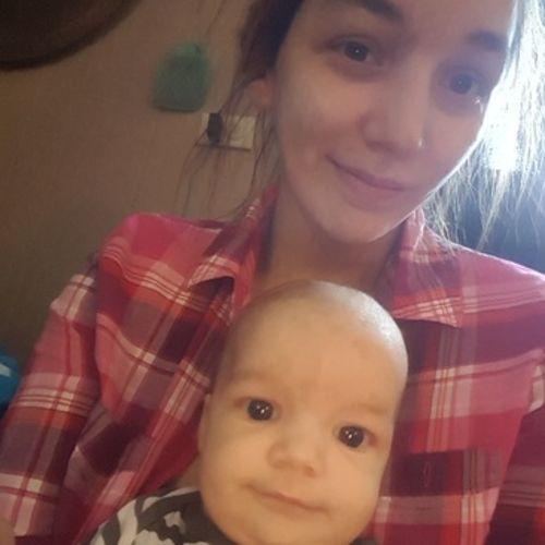 Child Care Provider Jessica Bovee Gallery Image 1