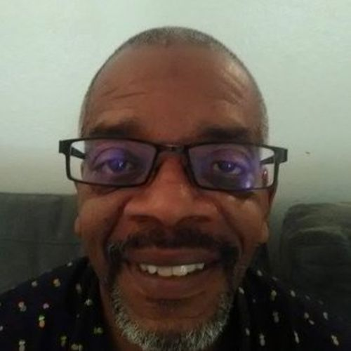 Housekeeper Provider Norris Nunn's Profile Picture