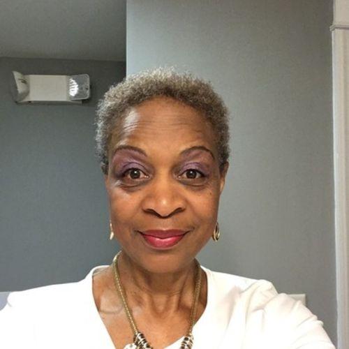 Pet Care Provider Donna D's Profile Picture