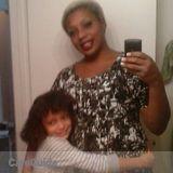 Babysitter, Daycare Provider, Nanny in Ash Fork