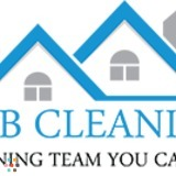House Cleaning Company, House Sitter in Plymouth