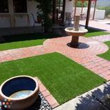 Landscaper in Scottsdale