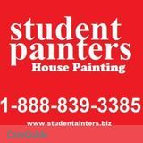 Painter Job in Ann Arbor