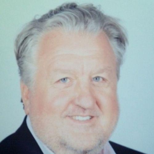 House Sitter Provider John S's Profile Picture