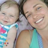 Babysitter, Nanny in Montrose