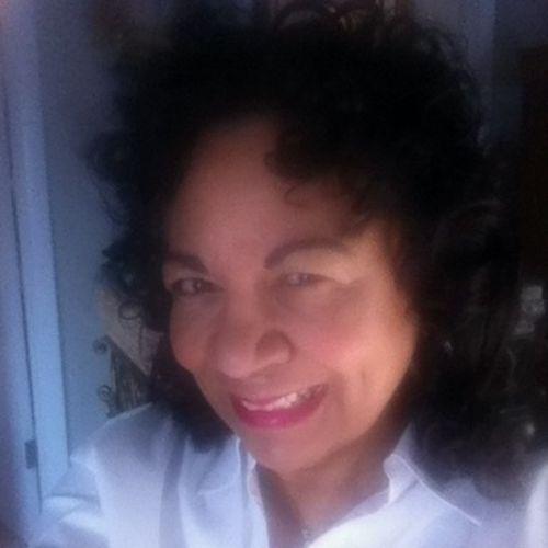 Child Care Provider Bettye T's Profile Picture