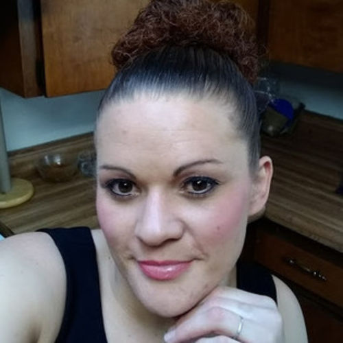 House Sitter Provider Amy P's Profile Picture
