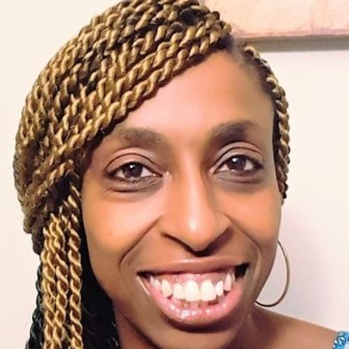 Child Care Provider Tonya G's Profile Picture