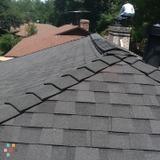 Roofer in Cedar Hill