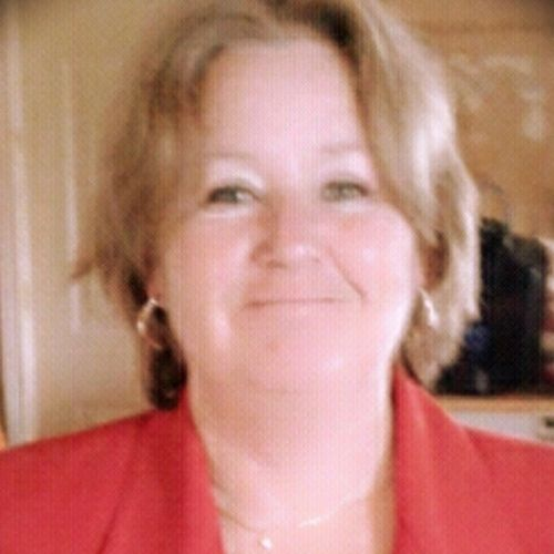 Housekeeper Provider Cathy LaChappelle's Profile Picture