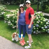 Family, Pet Care in Port Credit