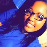 My name is Denadia Mcduffie Im offering babysitting, becoming a nanny maybe even a tutor for your children.